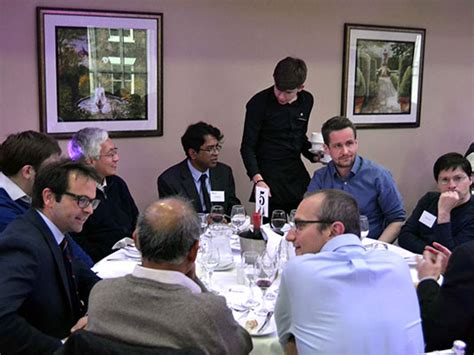 Durham Mba Finance by Durham Business School Economic Growth And