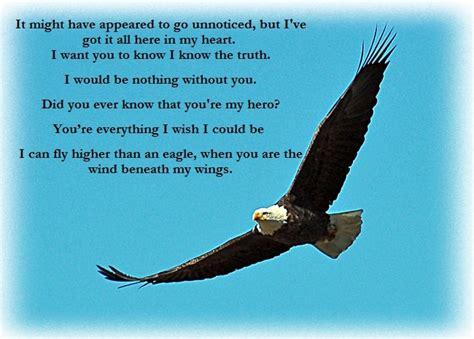 bette midler wind beneath my wings wind beneath my wings bette midler