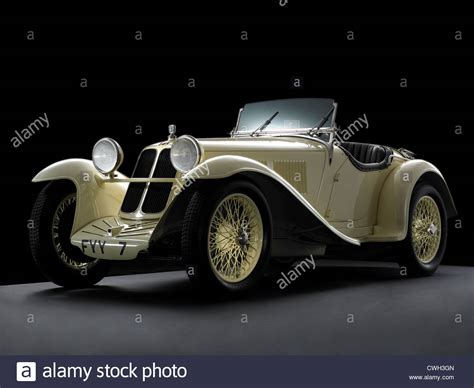 classic maserati vintage maserati classic car stock photo royalty free