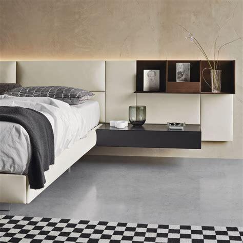 camere da letto san giacomo da letto san giacomo le migliori idee di design