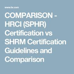 Mba Vs Phr by 700 Phr And Sphr Questions Simplified By Kadija