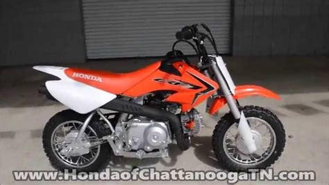 motocross bike dealers uk 2015 crf50 for sale chattanooga tn ga al honda crf