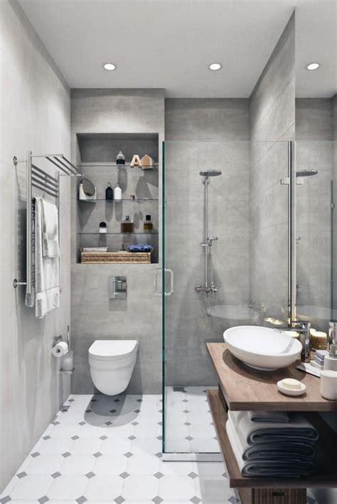 inspiring bathroom remodel ideas    small