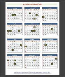 Calendar 2018 Holidays Sri Lanka Wonderfull April Calendar 2017 Sri Lanka 2017 2018