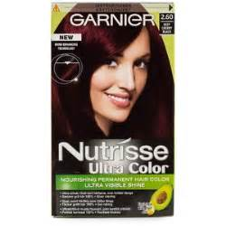 garnier semi permanent hair color garnier nutrisse permanent hair color 2 60 polyvore