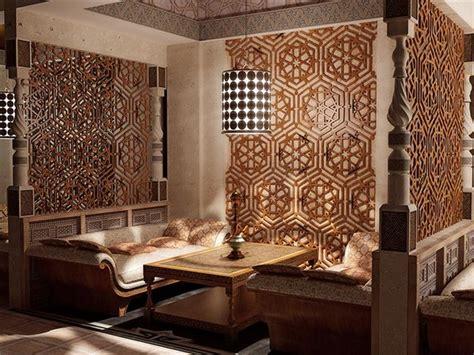 agnes interieur stylist ori 235 ntaals ontwerp specialist