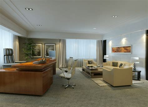 Plans House 3d design ceo office in singapore download 3d house