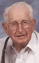 brian bentley funeral services marvin steinhagen obituary new liberty iowa