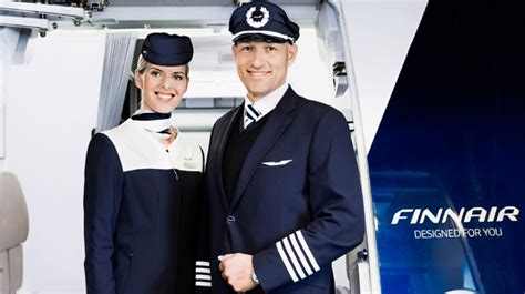 Flight Attendant Criminal Record Flight Attendants In Scandinavia World Class Ng Cabin Crew