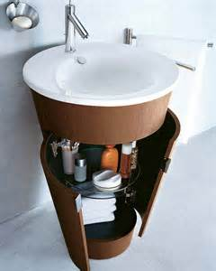storage ideas for a small bathroom innovative storage ideas for small bathrooms small room
