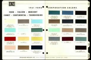duplicolor engine paint color chart images