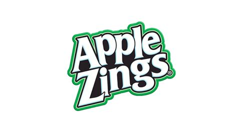 apple zings malt o meal post bulk cereal archives commercial food
