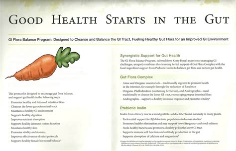 Cleanse And Detox Programs by Chiroclinichk Chiropractor In Manhattan New York Ny