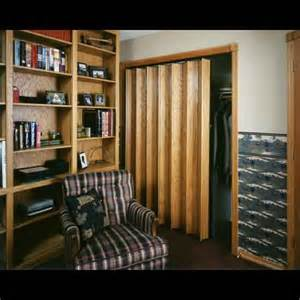 Accordion Sliding Doors by Sliding Accordion Door Best Home Furniture Ideas