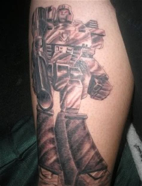 decepticon tattoo 17 best images about decepticon on logos toys