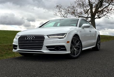 audi  review autonation drive automotive blog