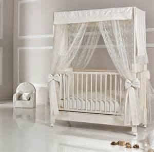 punkin patch sale baby furniture sale nursery furniture