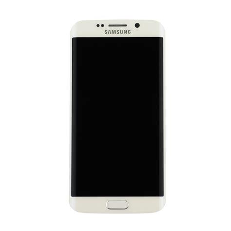 Samsung Screen Samsung Galaxy S6 Edge Rear Facing Fixez