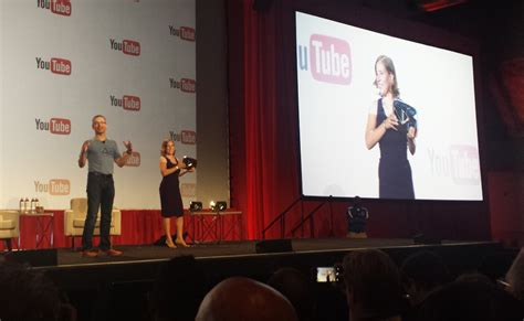 Youtube Gives New Diamond Play Button To Channels With 10   youtube gives new diamond play button to channels with 10