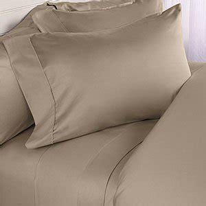 800 thread count comforter com egyptian bedding 800 thread count egyptian