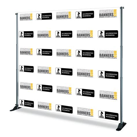 step and repeat template images templates design ideas