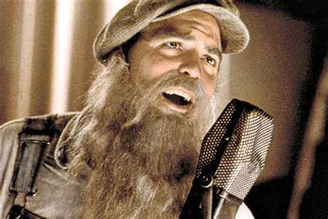 Film Review: O Brother, Where Art Thou? (2000) | HNN O Brother Where Art Thou Sirens
