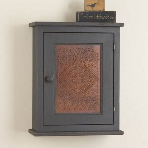 wooden medicine cabinets for bathrooms wooden medicine cabinet in black