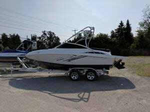 starcraft boats ontario starcraft boats watercrafts for sale in ontario