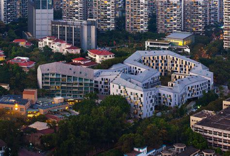 designboom china urbanus liu xiaodu designboom conversation in beijing
