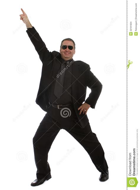 how to dance for your man in the bedroom man dancing at the club stock photo image of dancer