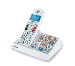 konto gepfã ndet wann wieder sagem d23xp schnurlos telefon dect de elektronik