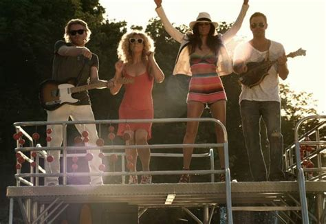 pontoon country song little big town pontoon playlistology