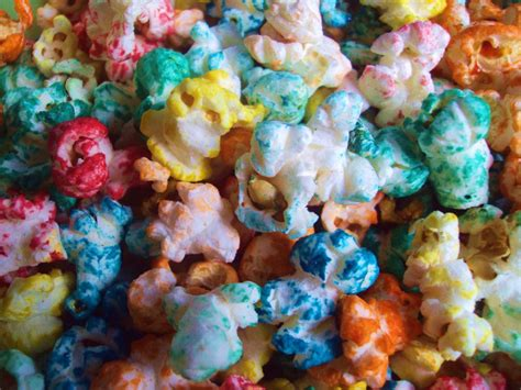 colorful popcorn colorful popcorn by xmitsumix on deviantart