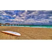 Surfboard Wallpaper  WallpaperSafari