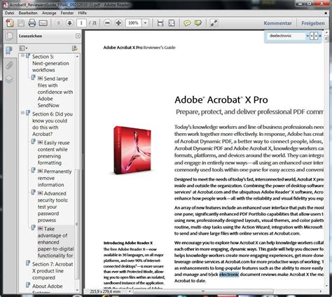 adobe acrobat reader download adobe reader