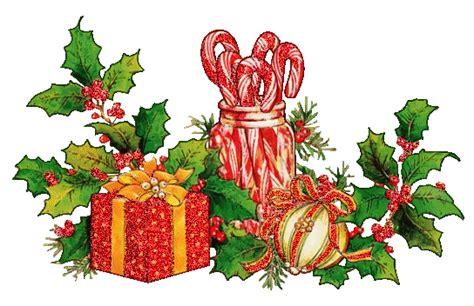 ornament gif ornamente si decoratiuni de craciun felicitari si imagini animate jocuri