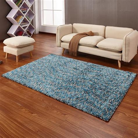 tappeti poco prezzo macchia tappeto acquista a poco prezzo macchia tappeto