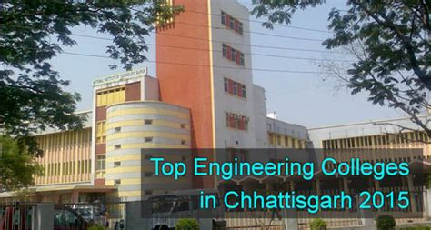 Mba Colleges In Chhattisgarh by Ashoka Institute Of Technology And Management Rajnandgaon