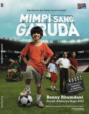 film indonesia terbaik tahun 2009 ilmu 212 5 film indonesia terbaik tahun 2009