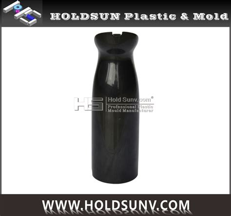 plastic injection molding products name plastic injection molding plastic product and injection molding parts