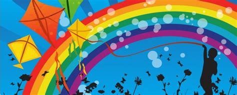 graphics design in ahmedabad download free uttarayan kite festival vector smartfish