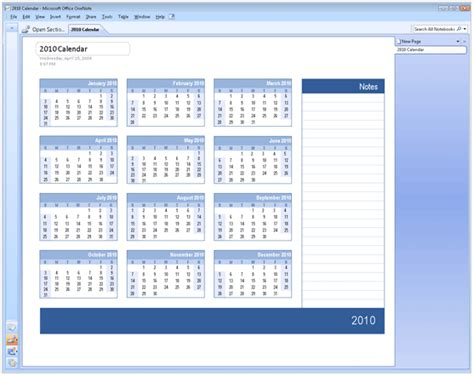 microsoft office word templates file locations word templates ms