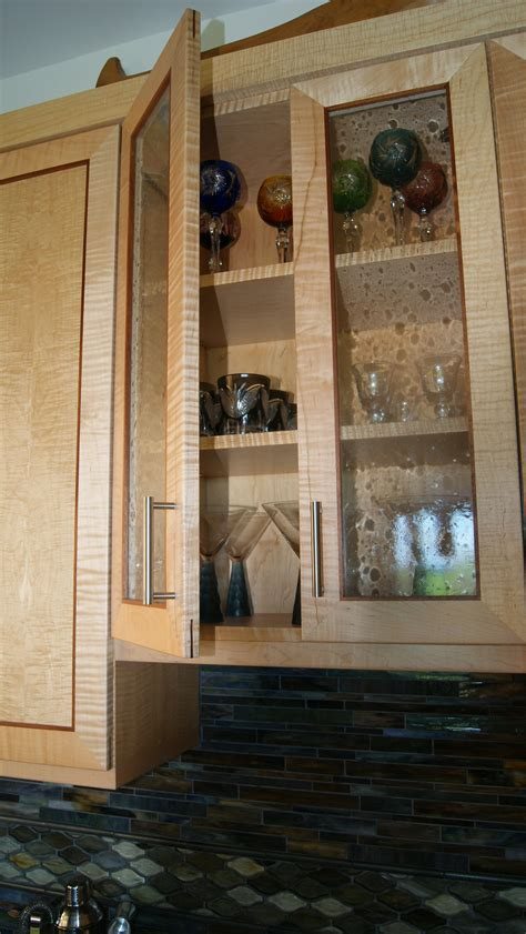 Cabinets Ideas Display Cabinets With Glass Doors Perth Glass Doors Perth