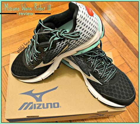 running shoes similar to mizuno wave rider running shoes similar to mizuno wave rider 28 images
