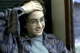 Harry Potter Actual Lightning Scar Harry Potter Harry Potter Wiki Wikia