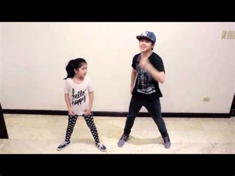 Tutorial Quan Dance | hit the quan dance tutorial ranz kyle niana youtube