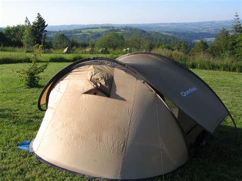 Air 3 Second quechua 3 second air tent