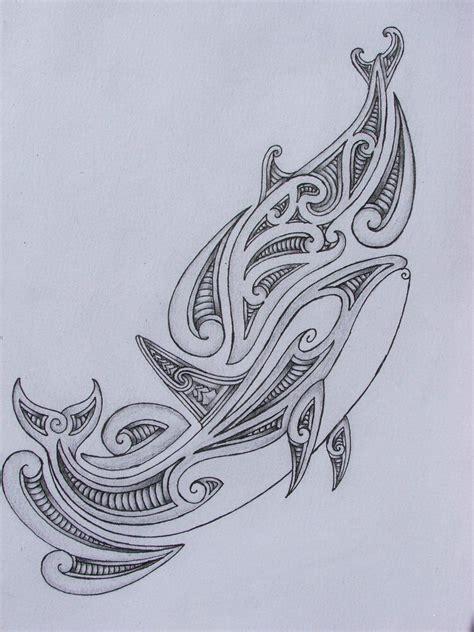 tribal orca tattoo orca tribal tattoos tattoos dolphins