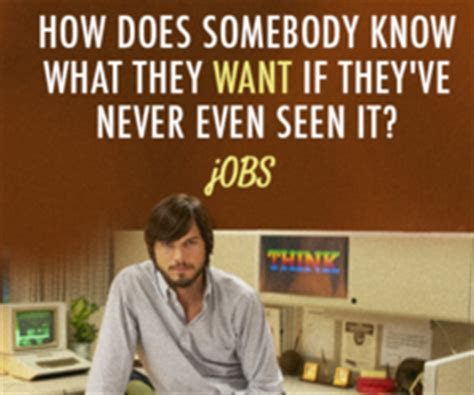 quotes film jobs jobs quotes movie image quotes at relatably com