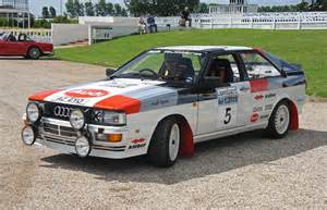 file audi quattro flickr exfordy jpg